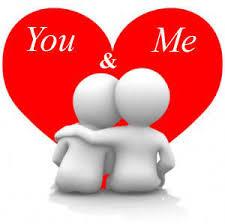 Image result for mengenai cinta