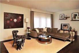houzz living rooms furniture sets amazing living room houzz