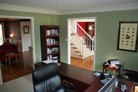 paint color ideas for home office with nifty home office paint color ideas amazing best office paint colors