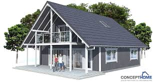 Small home plan  Three bedrooms  high ceiling  affordable building    Small home plan  Three bedrooms  high ceiling  affordable building budget  Small home design   nice big windows    Home Plans   Pinterest   Small Houses