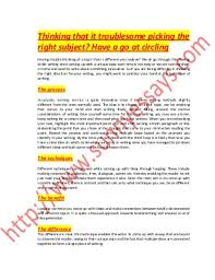academic essay writing  linkedin academic essay writing service