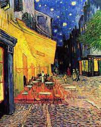 artventures  the gift of van gogh and the power of expressionism