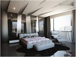 bedroom modern pop designs for bedroom master bedroom interior design photos lighting design for living bedroom living lighting pop