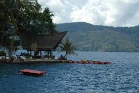 Image result for danau toba
