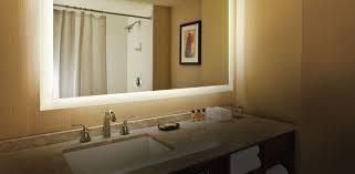 lighted bathroom mirror ebay zen bathroom mirror cabinet bathroom mirror with lighting