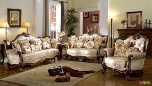 home living room decor vintage furniture luxury furnitureliving antique style living room furniture