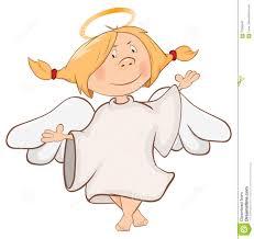 Znalezione obrazy dla zapytania anioł usmiechu