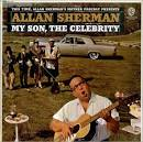 No One's Perfect by Allan Sherman