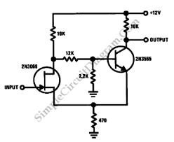 17 best ideas about schmitt trigger on pinterest arduino, mega on digital comparator schematic
