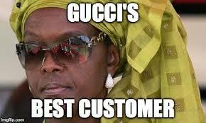Mugabe Memes (@Cde_Mugabe) | Twitter via Relatably.com