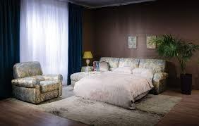 Угловой <b>диван Скарлетт</b>-классик 8 Марта | Купить угловой <b>диван</b> ...