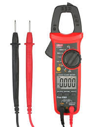 <b>Губцевый инструмент Kraftool Electronic-Kraft</b> 2202-1-16 z01 ...