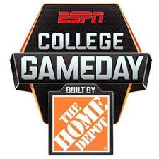 College GameDay (football TV program) - Wikipedia