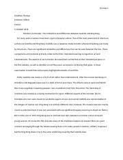performing arts study resources  pages king kong and godzilla essay docx