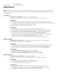 servers resume resume examplesbartender resume cover letter for resume template resume template resume waitress 20 waitress resume describe server job on resume skills for