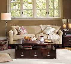 image of perpect pottery barn living room ideas barn living rooms room