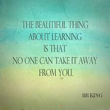 Importance Of Learning Quotes. QuotesGram