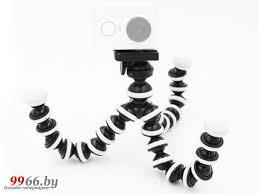 <b>Мини</b>-<b>штатив Telesin GP-TRP-STD</b>, цена 39 руб., купить в Минске ...