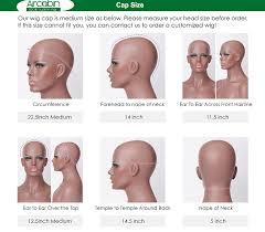 <b>Aircabin</b> 4x4 <b>Short Lace</b> Wig Human Hair Wigs Bob <b>Lace</b> Closure ...