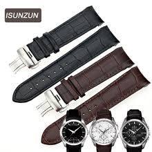<b>Isunzun</b> reviews – Online shopping and reviews for <b>Isunzun</b> on ...