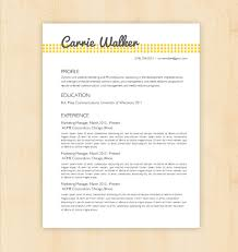 images about resume   calling cards on pinterest   resume    resume template  amp  cover letter template…