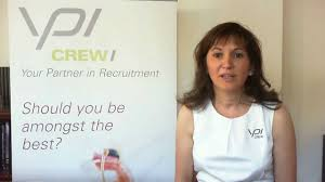crew recruitment interview questions tell me about yourself crew recruitment interview questions tell me about yourself ypi crew