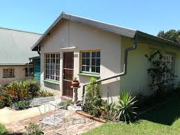 <b>Frangipane Garden</b> Cottage, Sabie – Updated 2020 Prices