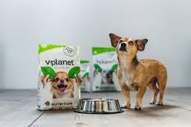V-<b>dog</b> adds treats, dental chews, expands into Western Canada ...