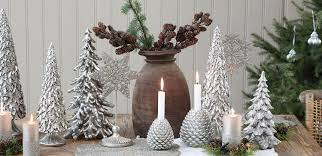 Decor Trends and Trend <b>Colors</b> for <b>Christmas</b> 2019 - HQ Designs