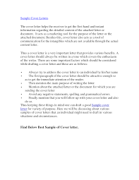 cover letter perfect resume cover letter best resume cover letter cover letter best resume cover letter template official senior administrative assistant cold call examplesperfect resume cover