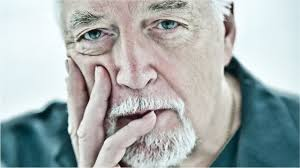 <b>Deep Purple's</b> Jon Lord dies at 71 - BBC News