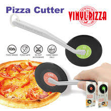 Compare Prices on <b>Pizza Vinyl</b>- Online Shopping/Buy Low Price ...