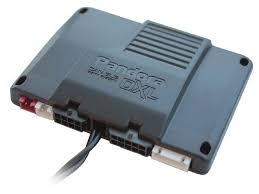 Купить <b>Автосигнализация Pandora LX 3030</b> по низкой цене с ...