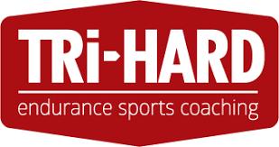 <b>Tri</b>-<b>Hard</b> Endurance Sports Coaching