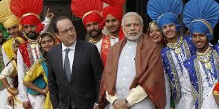 """Résultat de recherche d'images pour """"projet de loi d'assurance en Inde"""""""