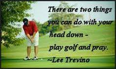 SPORTS on Pinterest | Golf Quotes, Golf and Buffalo Bills