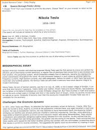 cover letter examples of biographical essays examples of cover letter examples of biographical essays example essay bioexamples of biographical essays extra medium size