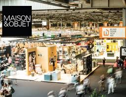 lighting living room complete guide: maison et objet a complete guide to the amazing interior design show