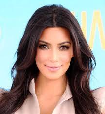 Resultado de imagem para celebridade que acerta no blush