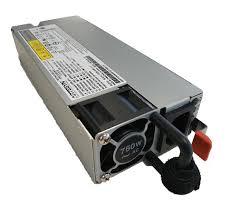 <b>Блок питания Lenovo</b> TCh ThinkSystem 750W(230/115V) Platinum ...
