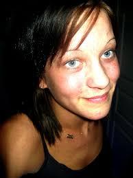 Madeleine Andersson. Visa original. Beskrivning: Jag är en mamma på 21år. Som har en dotter sen år 2005 som är svårt sjukt som kan göra att hon avlider ... - 47918