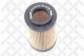 <b>Масляный фильтр</b> на Mercedes S-<b>Class</b> W220 (Мерседес В220 ...