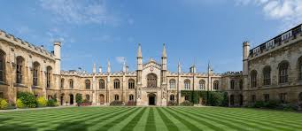 corpus christi college cambridge philosophy essay competition corpus christi college cambridge philosophy essay competition
