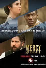 watch men at work season 3 on 123movie mercy street season 2