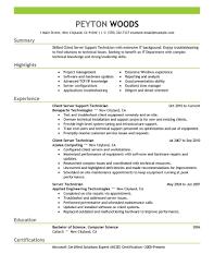 maintenance technician resume samples ray tech resume sample job maintenance technician resume samples nail technician resume samples reentrycorps nail technician resume samples