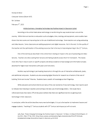 essay how to write an mla essay how to write mla format essay pics essay how to write a mla format essay resume ideas personal narrative how mla format for essays
