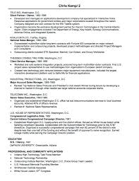 s resume samples hiring managers will notice it executive resume sample