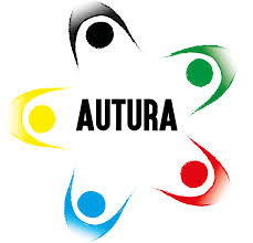 jobs in football analytics are in demand do you have the autura