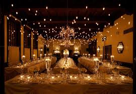 wedding reception seating beauteous weddings reception ideas wedding reception ideas