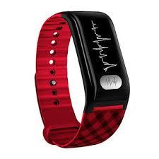 <b>H777plus</b> 0.96'' OLED IP67 Waterproof <b>Smart Bracelet</b> Heart Rate ...